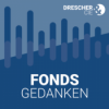Fondsgedanken - der Podcast (Folge 116)