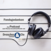 Fondsgedanken - der Podcast (Folge 122)