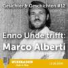 Marco Alberti - Murakamy.com - Gesichter und Geschichten #12 Download