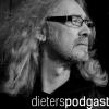#01 – Zu Gast Manni Laudenbach - Schauspieler und Musiker