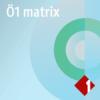 Matrix Spezial: Follow Me