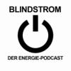 #31 - Megatrends: Was die Energiewirtschaft bewegt