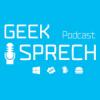 #59 - GeekSprech - Spatial Computing & Microsoft Mesh Download