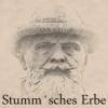 Bachs Braumanufaktur