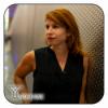 #19 Carline Mohr: Telegram, Kontrollverlust und Geschichten erzählen
