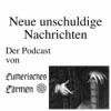 Episode #20 – Erkenntnis- und Verschwörungstheoretisches – 5 Punkte