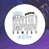 USA Spezial: Philadelphia Comedy Sportz