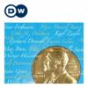 Interview mit dem Nobelpreisträger 1999 für Literatur Günter Grass