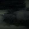 The Last Guardian - Worte und Musik | Titel 2 - Panorama