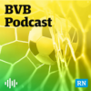 Borussia Dortmund - Episode 276