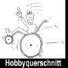 Manuelles Rollstuhlzuggerät mit e-Unterstützung