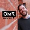 OMR #418 mit Sven Schmidt