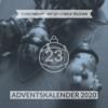 Funkologie - My God Has A Telefon [progoak20]