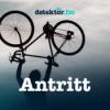 Fahrradfreundlichste Schule, Über Nacht nach Berlin