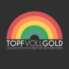 "Topf voll Gold   ""Schock-Video"" um Michael Schumacher - ""Maximal bigott"""