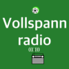 Vollspannradio – vsr 163 – Aluminium – Nachlese Spieltag 25