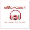Bockcast #085