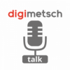 #26 [digimetsch-Talk] Shareforus - Wenn Schüler sich ihre eigene Cloud basteln