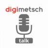 #27 [digimetsch-Talk] Sichtweisen, Erfahrung, Motivation - IT2School Teil 2
