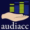 022 der Vari Tube Recording Channel aus der Perspektive eines blinden Nutzers