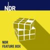 das ARD radiofeature - Rechtsextrem in Uniform