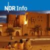 """""""Al-Saut Al-Arabi - Die arabische Stimme"""" vom 23.08.2021"""