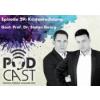 BPS Episode 29: Kostenrechnung mit Prof. Dr. Stefan Georg