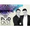 BPS Episode 30: Ausbildung im Familienunternehmen mit Susanne Juchem