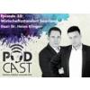 BPS Episode 32: Wirtschaftsstandort Saarland mit Dr. Heino Klingen