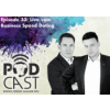 BPS Episode 33: Live vom Business Speed Dating
