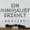 EME018: Zu Fuß von Bochum nach Essen Download