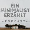 EME 271 Schweigeminute, Putzlappenmeditation