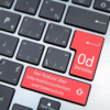 0d070 - Identity & Access Management (IAM) Download