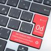 0d071 - Wie betreibe ich einen Webserver sicher? Download