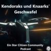 Folge 239: Inside Star Citizen, Star Citizen Live und die Moderation des Chats Download
