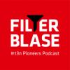Filterblase – Wie Facebook mit Whatsapp endlich Geld verdienen will [Monthly Update 08/2016] Download