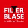 Wie journalistische Marken in Zukunft ihre Leser erreichen (Folge #3) Download