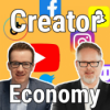 Influencer Marketing 2021: Wie seriös ist die Creator Economy? | Roland Schweins im Interview