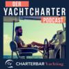 Warum 2022 weniger neue Yachten in Charter gehen Download