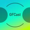 #078 - Becoming what you need - ein Interview mit GFGast David Weinstock - Teil 2