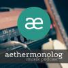 Vom Song-Prototyping: Schneller und effektiver im Songwriting Prozess - #055