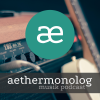 Von der GEMA: Ein Interview mit Matthias Tode - #057