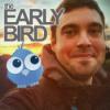 Der Bird, die Bahn, SCHLUCHZ Download