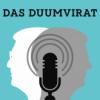 MM #035 - Von Zugänglichkeit bis Barrierefreiheit