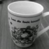 David & Kaffee - Folge 4 - Kopfschmerzen