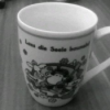 David & Kaffee - Folge 3 - Weitsicht