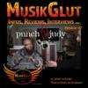 Punch'n'Judy im Interview