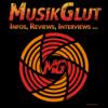 Lightning Strikes – Review | Musikglut 36