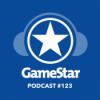 Der Fluch von Monkey Island: Haben Spiele den Witz verlernt? - mit Tommy Krappweis