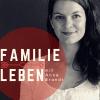 [FL 005] Die 3 magischen Z's im Familienleben